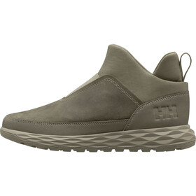 Helly Hansen Cora Shoes Women, fallen rock/aluminum